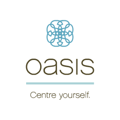 Oasis Development Vancouver Real Estate Opportunity