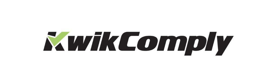 kwikcomplylogo copy