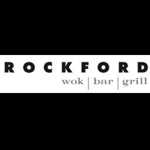 Rockford Bar Grill